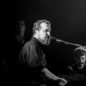 John Grant with Royal Northern Sinfonia (Archive Broadcast)